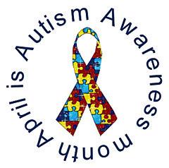 AutismAwareness_240