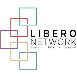 Libero+Network